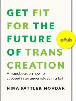 transcreation book cover ePub